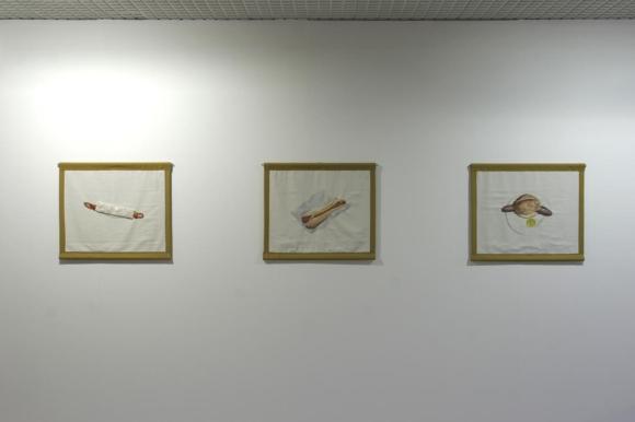 Danger Museum - Ostalgie