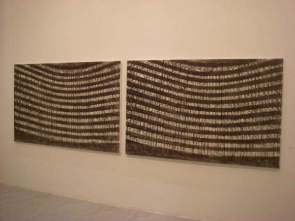 Cristiam Fajardo - Aura y Demonio (2011)