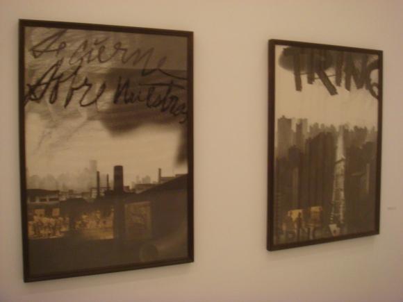 Ever Astudillo - Se Cierne (Sombra Porcino) (1995) / Ever Astudillo - Trinca (1995)
