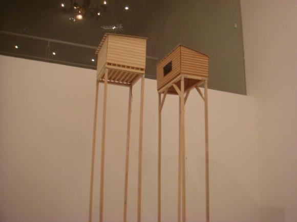 Guillermo Marconi - Una Conversacion (2011)