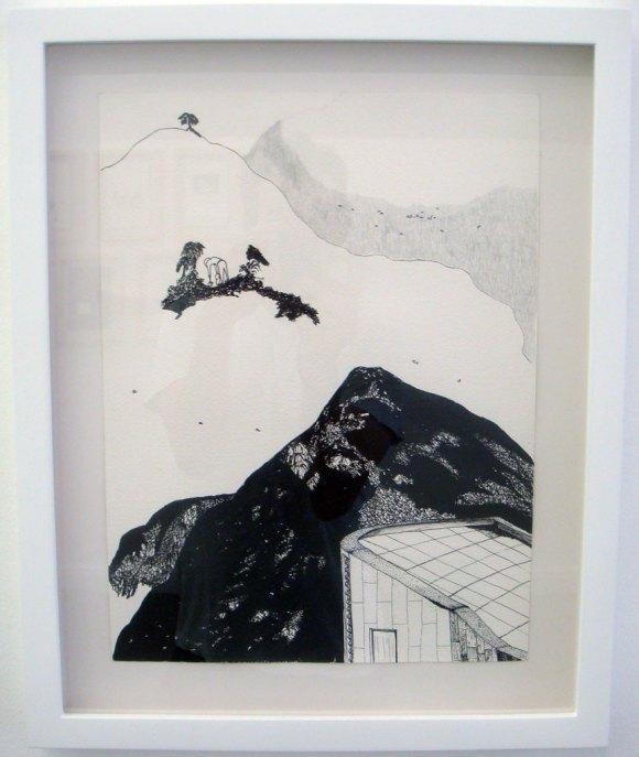 Monica Restrepo — Historia Ilustrada (Actividad Matutina de Gloria Delgado, 1973-2004) (2011)