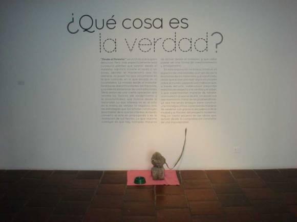Juan Mejía — Sin Título (1997)
