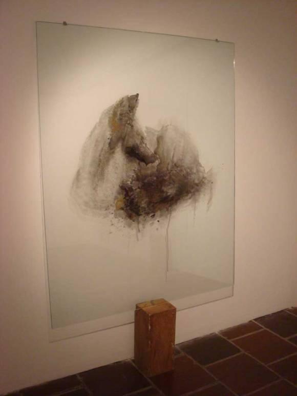 Herlyng Ferla — Despreciadores del Cuerpo (2012)