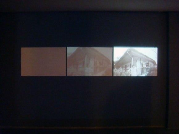 Re:producciones — Ejercicio de Memoria (1) (2012)