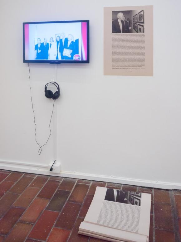 Comando Libre S-11   El caso Goya (2008)