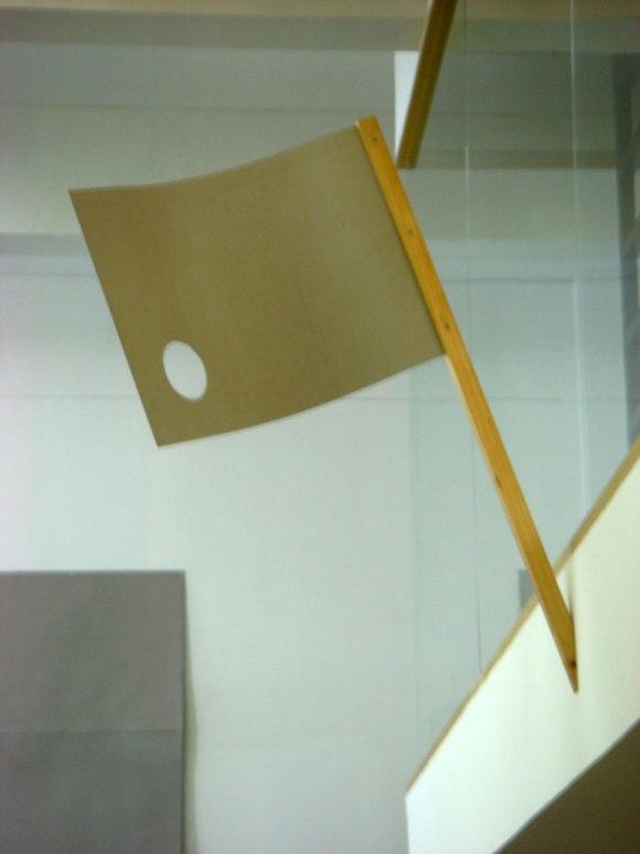 Gilda Mantilla & Raimond Chaves — Brillo Solar (2010)