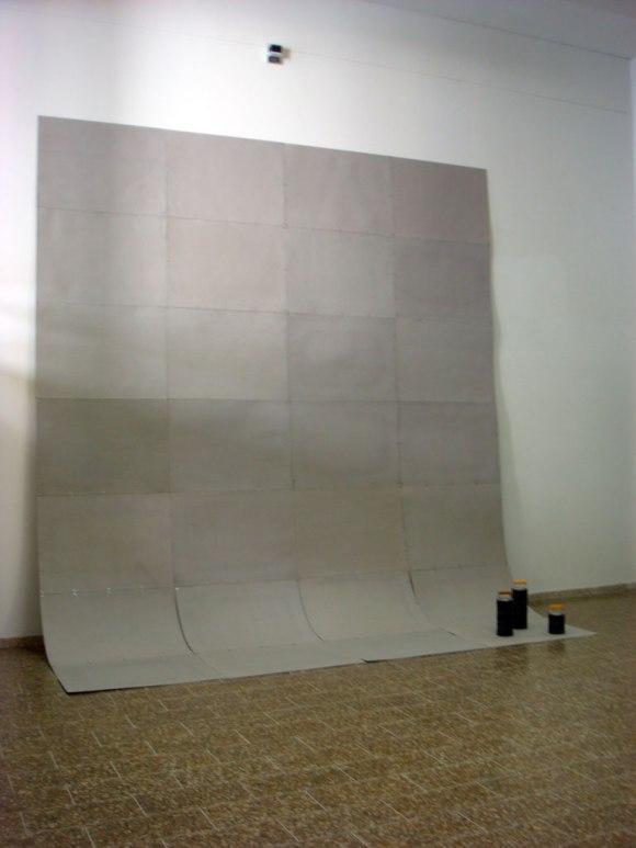 Gilda Mantilla & Raimond Chaves — Cielo sin Cielo (2009)