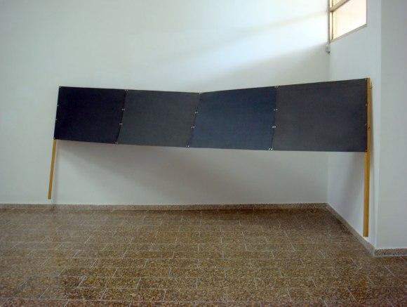 Gilda Mantilla & Raimond Chaves — Atrapanieblas (2009)