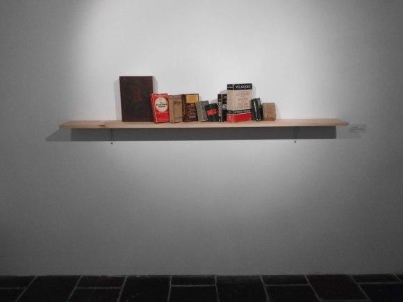 Alex Rodriguez — Edicion Limitada (2012)