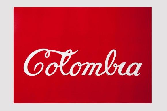 Antonio Caro — Colombia Coca-Cola (1976-2010)