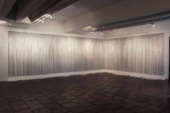 Gustavo Nino — Life in Mono (2013)