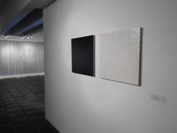 Gustavo Nino — Superficial (2010)