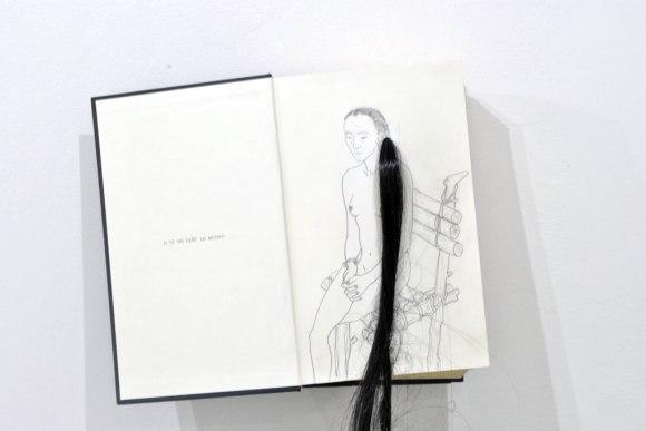 Jaime Avila Ferrer — A Mi me Paso lo Mismo (2011)