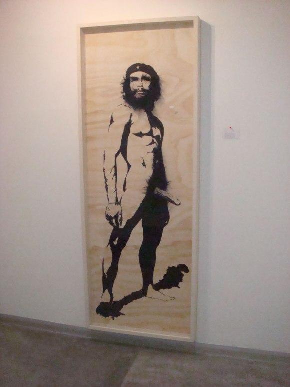 Jaime Avila Ferrer — El Origen (2012)